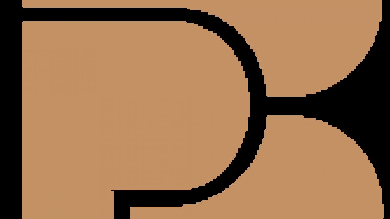 cropped-benny_logo_favi.png